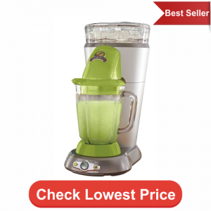 Margaritaville Bahamas Frozen Concoction Maker-best margarita machine